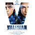 Valerian and the City of a Thousand Planets: The Official Movie Novelization