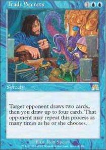 magic-the-gathering-trade-secrets-onslaught