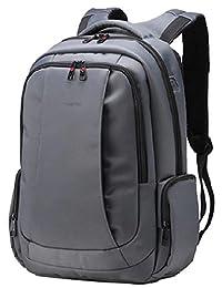 Backpack Waterproof Nylon Female Unisex Men's Backpacks for 15.6 Inch Laptop Women Travel Fashion Casual Rucksack School Bags