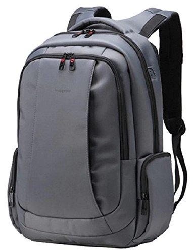 backpack-waterproof-nylon-female-unisex-mens-backpacks-for-156-inch-laptop-women-travel-fashion-casu