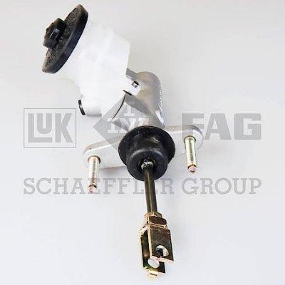 Luk Clutches LMC279 Clutch Master Cylinder: