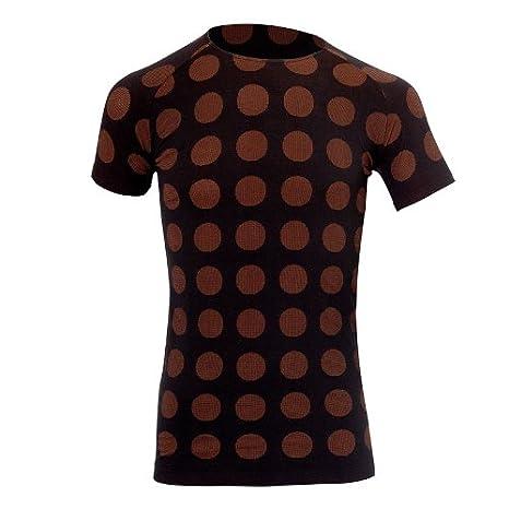 F-lite Herren Funktionsunterw/äsche Ultralight 70 GP T-Shirt Man