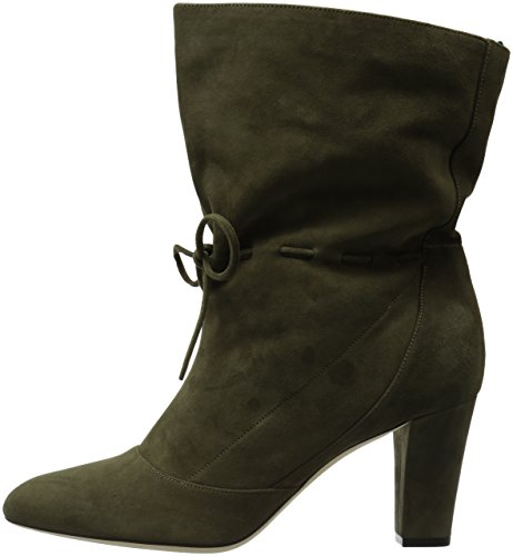 SJP by Sarah Jessica Parker Women's Khloe Khloe Khloe Fashion  - Choose SZ color 806870