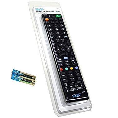 SONY KDL-46EX711 BRAVIA HDTV WINDOWS DRIVER DOWNLOAD