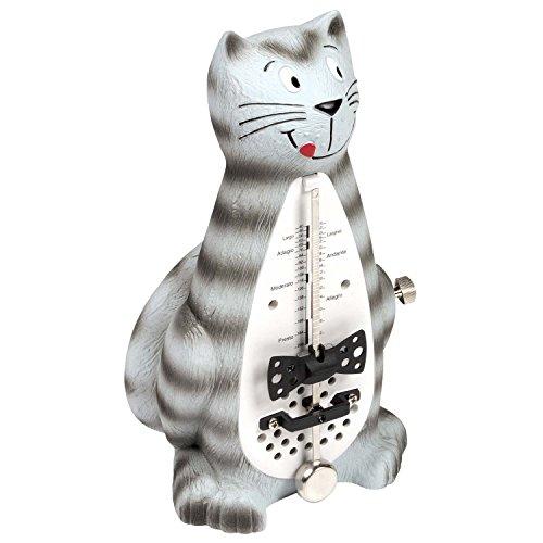 Wittner Taktell Cat Metronome by Wittner