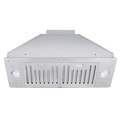 KOBE INX2730SQB-700-2 Brillia 30-inch