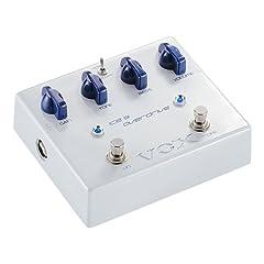 VOX ICE9