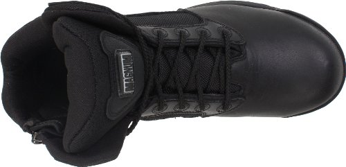 Magnum Mens Stealth Force 6.0 Sz Punta Composita Boot Nero