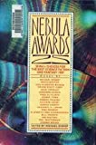 Nebula Awards, Michael Bishop, 0151649332