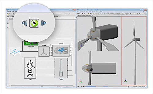 Matlab R2010a Free Download With Crack And Keygen. Record civil Business like biar este plugged CONECTOR