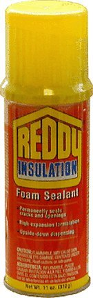 convenience-4001230111-foam-insulation-can-11-oz-non-toxic