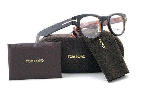 8b3907c9d35 TOM FORD EYEGLASSES TF 5116 005 BLACK OPTICAL RX  Amazon.ca  Shoes    Handbags