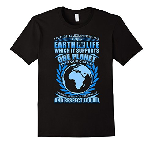 mens-earth-and-all-the-life-one-planet-t-shirt-medium-black