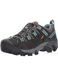 Women's Targhee II Hiking Shoe