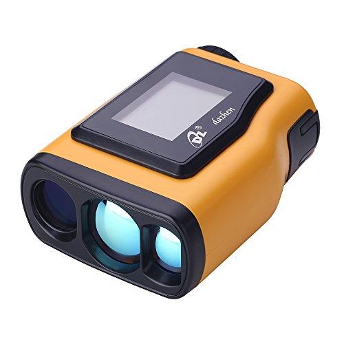 DaZhen-Golf-Rangefinder-600-Yards-6X32-Handheld-Monocular-Laser-Rangefinder-Laser-Distance-Meter-Golf-Range-Finder-Golf-Hunting-Telescope