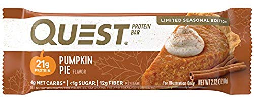 Buy what are the best meal replacement bars