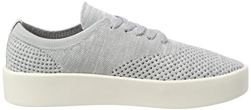 Basses Oliver Sneakers s Femme 23657 tEwd77qf