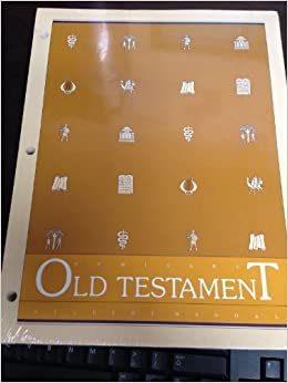 Lds seminary student manual book of mormon. Awesome book of.