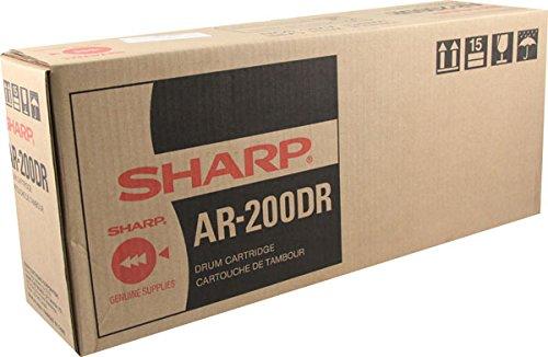 sharp 30000 - 7