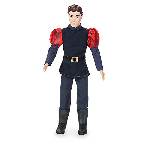 Prince Phillip Disney Costume (Disney Prince Phillip Classic Doll - Sleeping Beauty - 12 Inch460013901938)