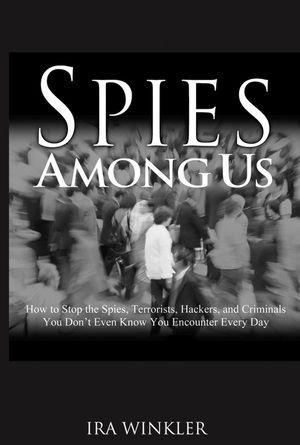 united we spy - 5