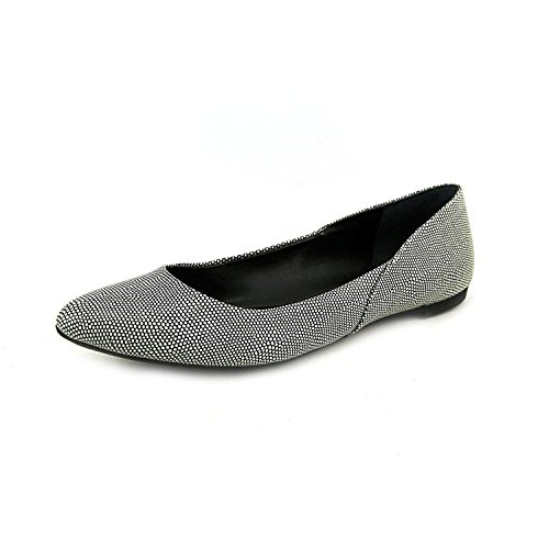 alfani-womens-maxxis-synthetic-flats-black-white-size-85