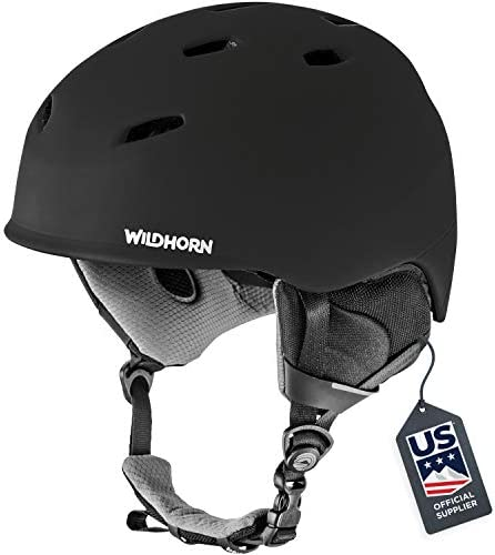 Drift Snowboard Helmet Official Supplier product image