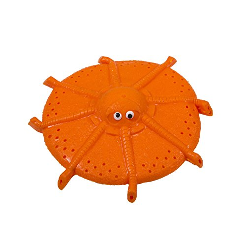 SwimWays Squid Disk, Colors May Vary