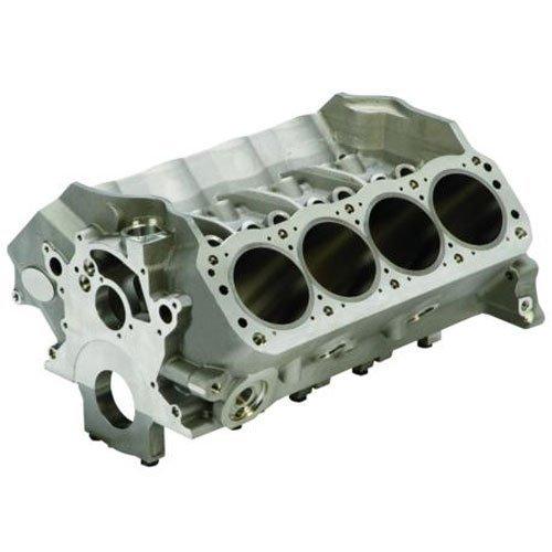Bestselling Engine Blocks