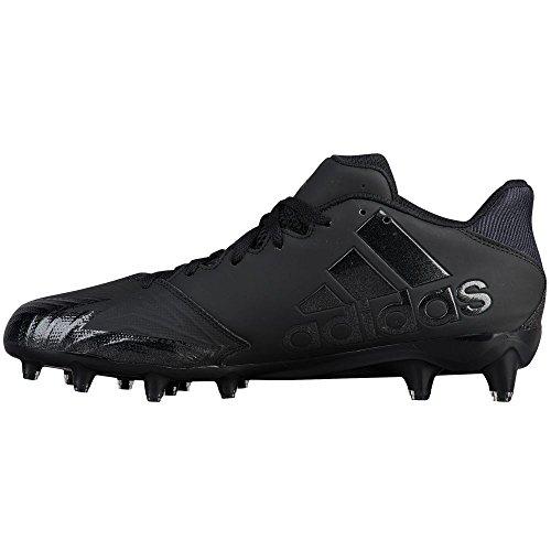 adidas Freak X Carbon Low Cleat Men's Football Core Black cheap sale exclusive E1ZQPv67Bd