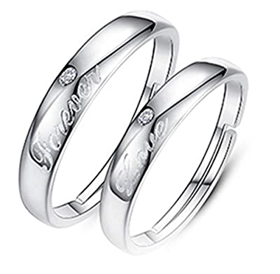 4c84d7efb2d8 婚約指輪を買う若者が減少という記事に「つけもしない婚約指輪にお金払う ...