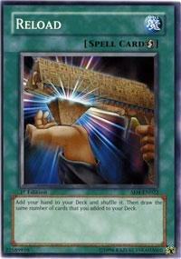 yu-gi-oh-reload-sd4-sd4-en022-structure-deck-4-fury-from-the-deep-1st-edition-common