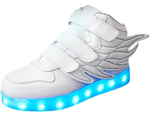 frommk-sneakers-unisex-child-wings-usb-charging-led-shoes-flashing-sneakerss-white115-m-us-little-ki