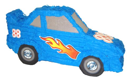 Pinata Car (Aztec Imports Racing Car Pinata)