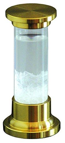 Weems & Plath Mariner's Stormglass
