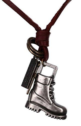 Epona Boot - 7