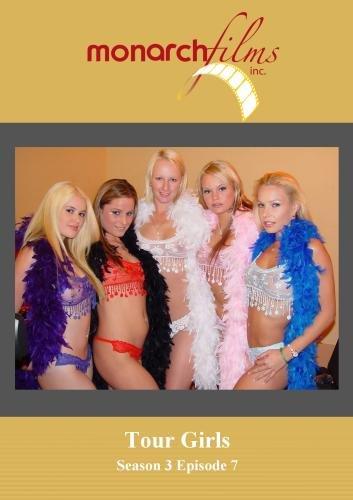 Tour Girls Season 3 Episode 7 by Monarch Films, Inc.