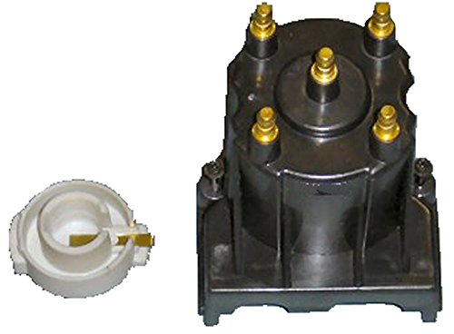 Tune-up Kit for Delco-style EST Inline 4 Cyl 3.0 Replaces 811635Q2 986643 986651
