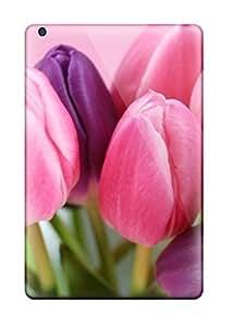 linJUN FENGCqKEEuq3945xiQyY Case Cover Protector For Ipad Mini/mini 2 Flower Tumblr Case