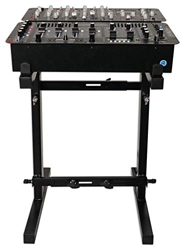 Rockville Portable Mixer Stand