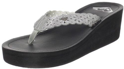 239ea51d82bb Roxy Women s Aztec Thong Sandal - Buy Online in UAE.
