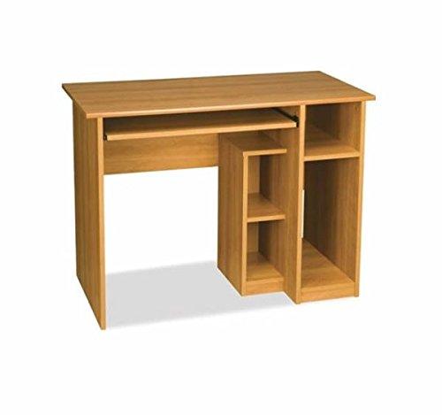 Bestar Access Computer Desk 39 1/2