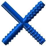 CHEW STIXX ORAL CHEW (MOST DURABLE ORAL MOTOR CHEW)/ BLUE