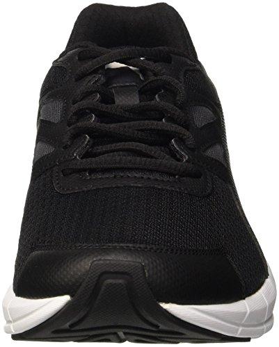 Puma Driver Baskets Mode-Noir/Noir/Asphalt 7