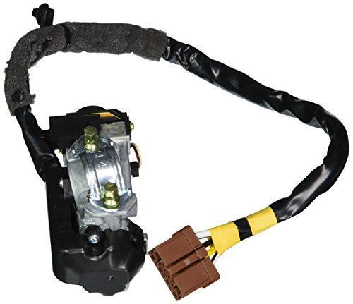98 honda accord ignition switch - 5