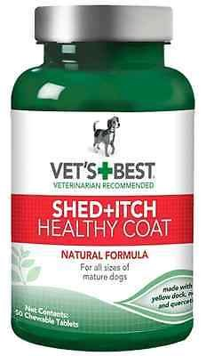 vets-best-healthy-coat-shed-itch-natural-formula-50ct