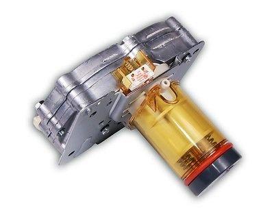 DeLonghi Caldera Generador Pistón Magnifica eam2000 eam3000 eam4000 EAM: Amazon.es: Hogar