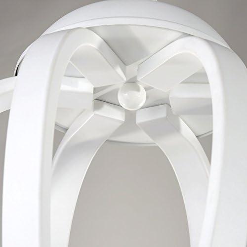 blanc XY/&XH lustre,//Lustres LED Moderne//Traditionnel//Retro//Country Salon//Chambre /à coucher//Salle /à manger//Bureau//Metal