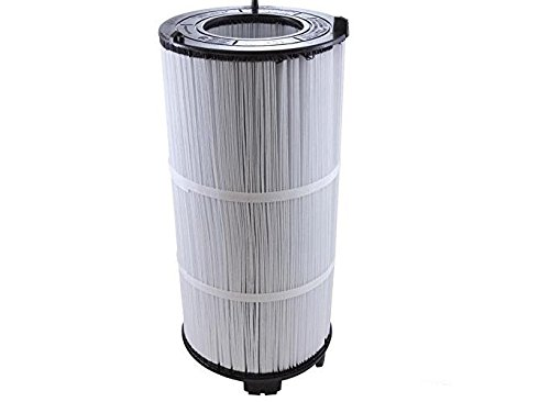 Pentair 25021-0224S Small Inner Cartridge Replacement Sta-Rite System 3 SM-Series S8M500 Pool and Spa Cartridge Filter (Discontinued by Manufacturer)