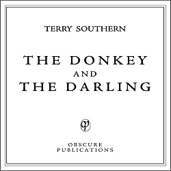 The Donkey and the Darling